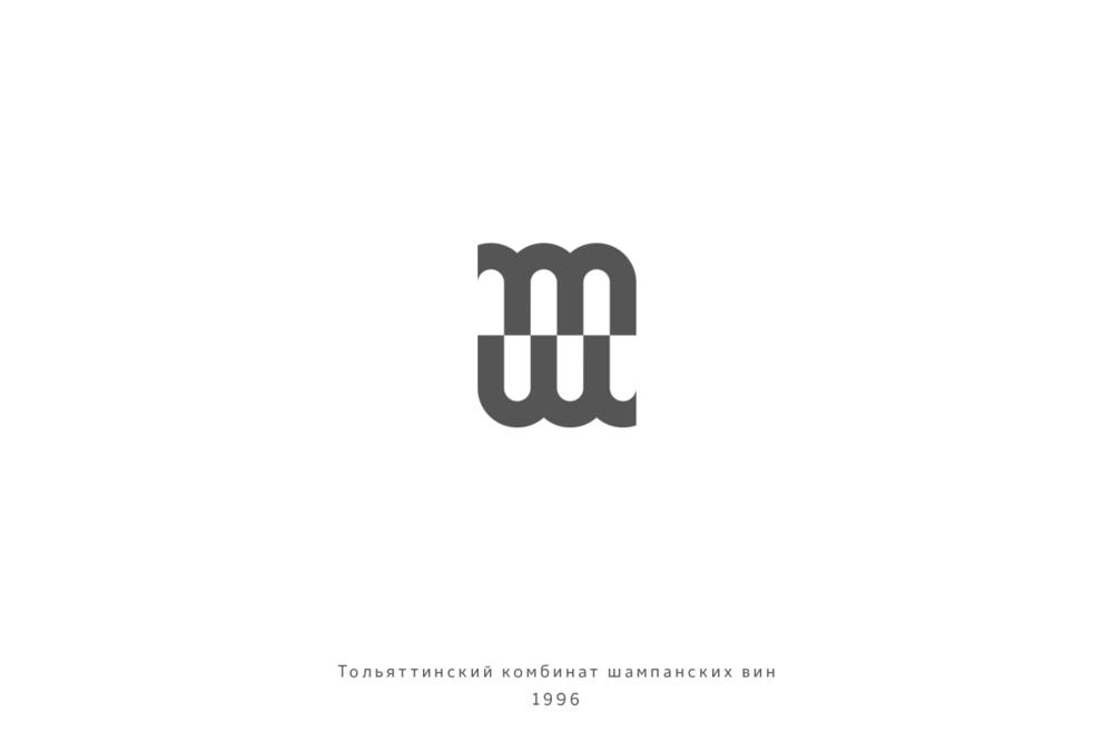 Logo2-35.png