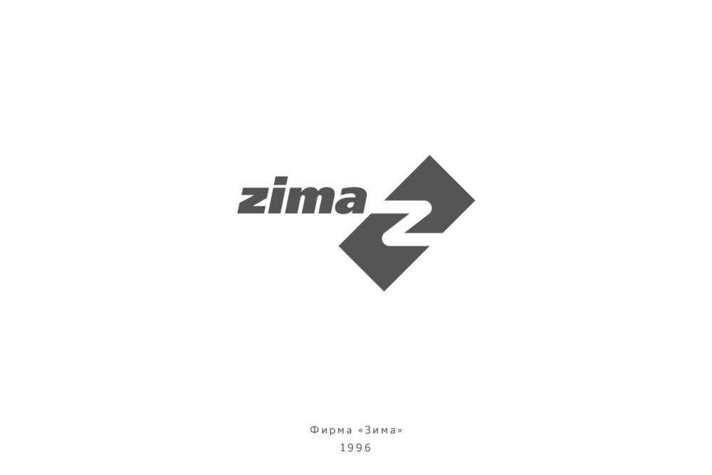 Logo2-19.png