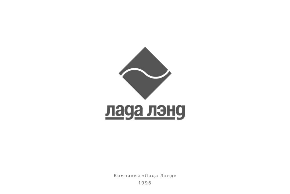 Logo2-34.png