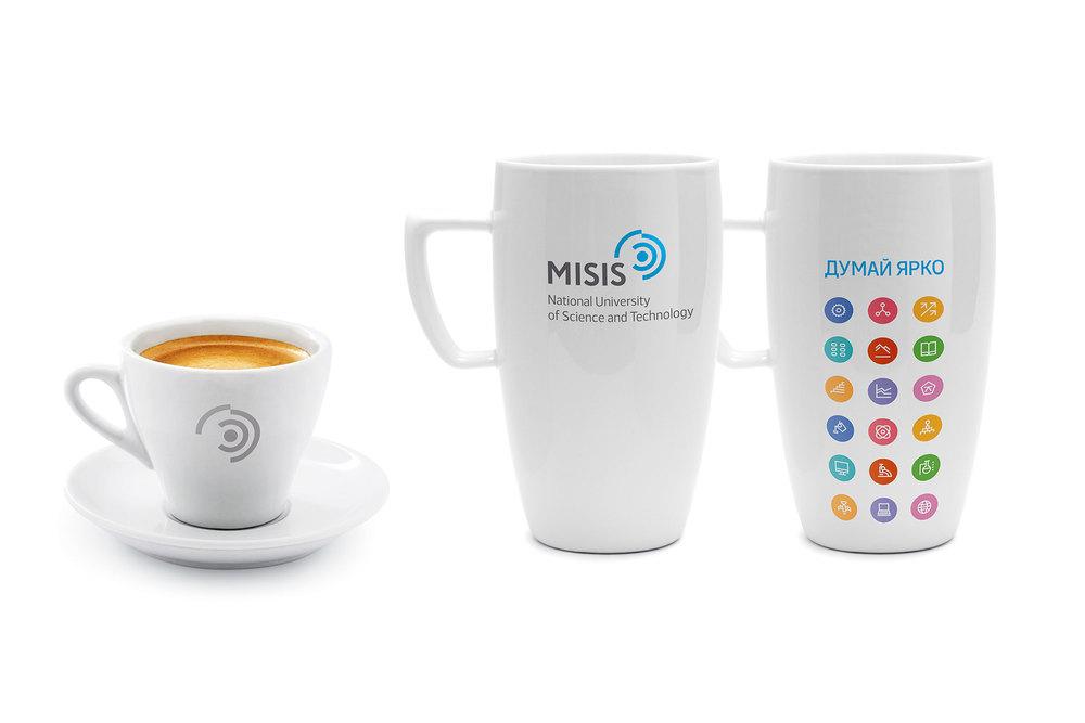 MISIS-Souvenir-2.jpg