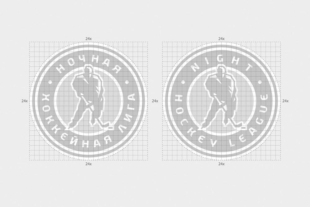 NHL-Logo-3.jpg