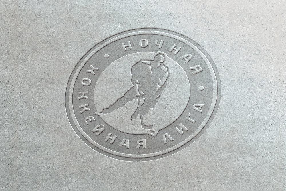 NHL-Logo-4.jpg