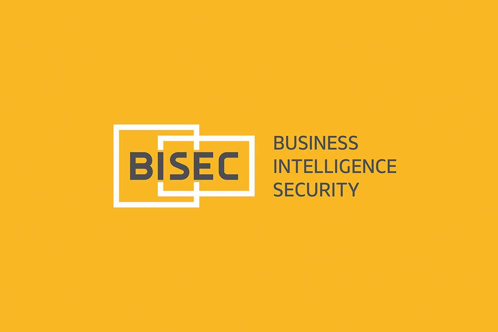 Bisec-01-Logo.jpg