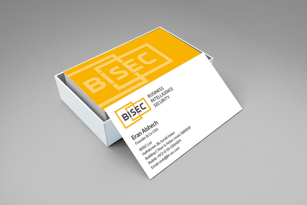 Bisec-04-Card.jpg