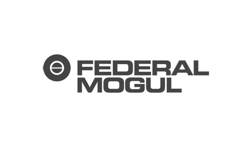 Logo-F-Mogul.png