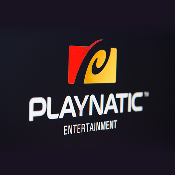 Playnatic