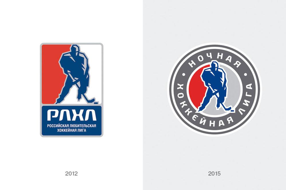 NHL-VS.jpg
