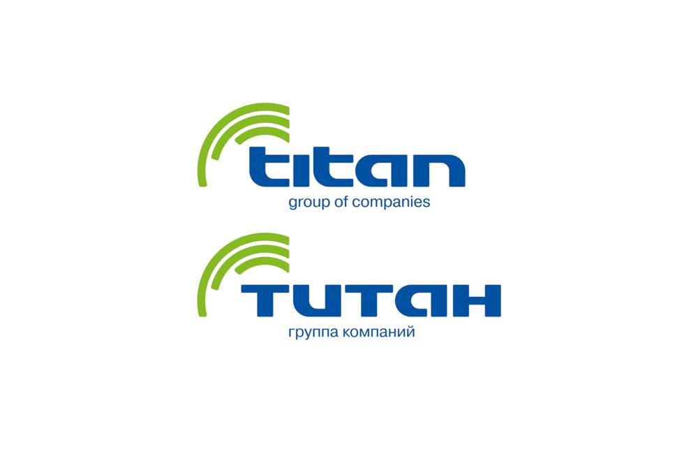 01 Titan-Logo.png