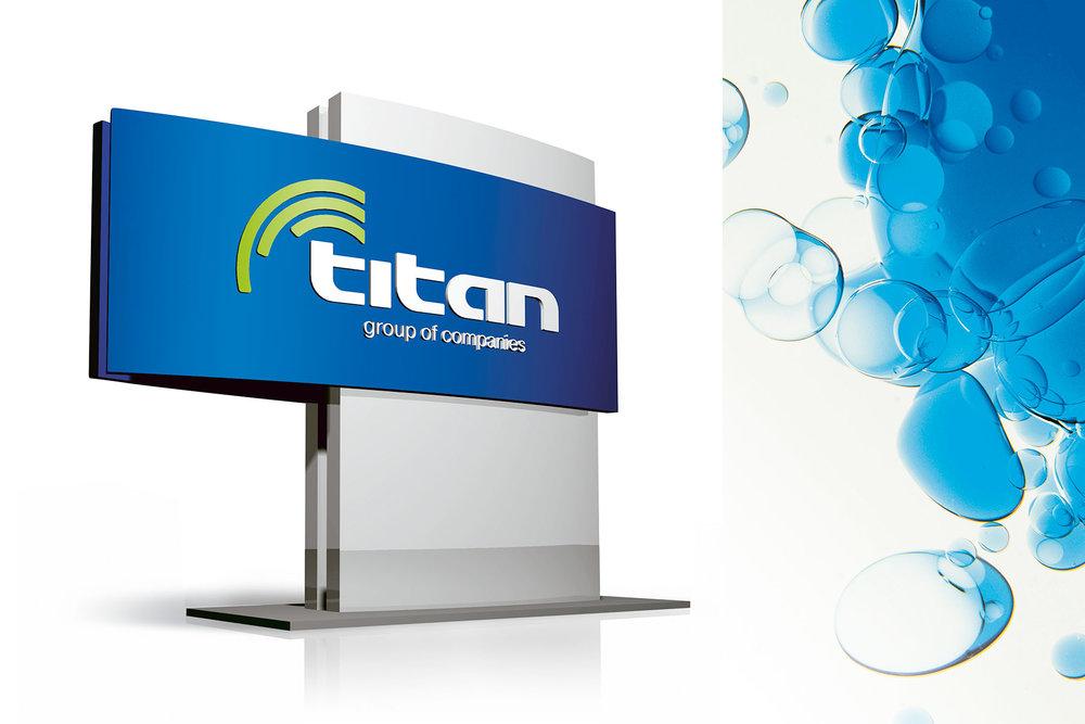 13 Titan-Pylon.jpg