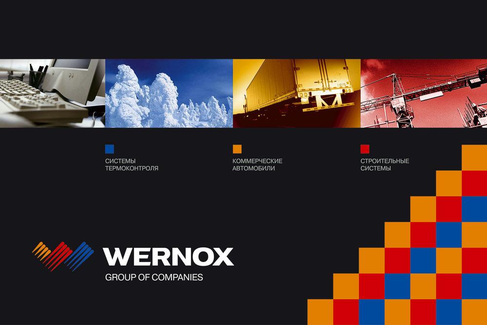 Wernox-01.jpg