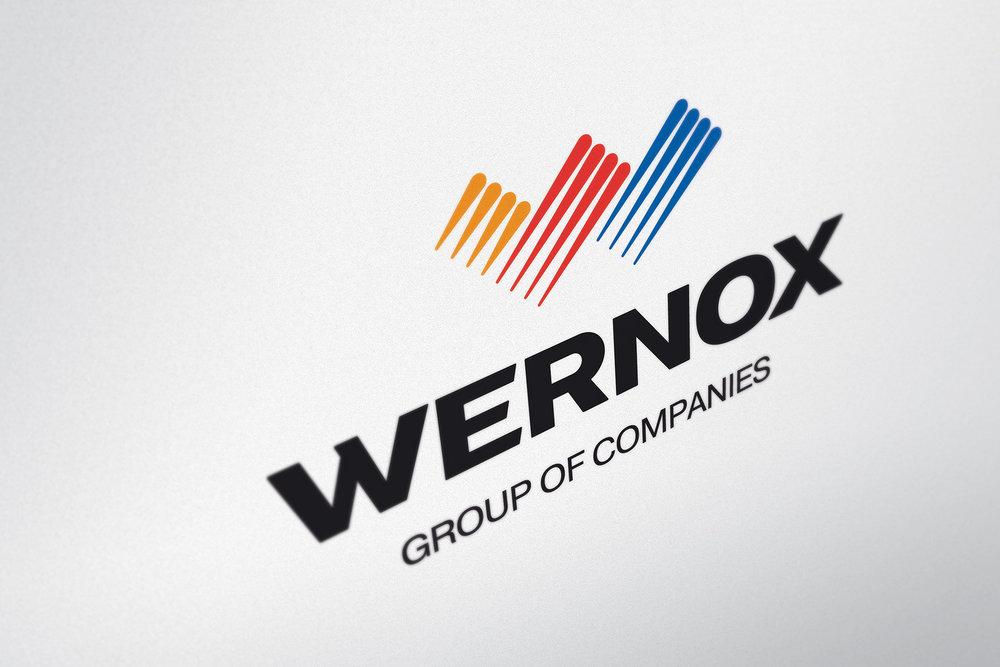 Wernox-02.jpg