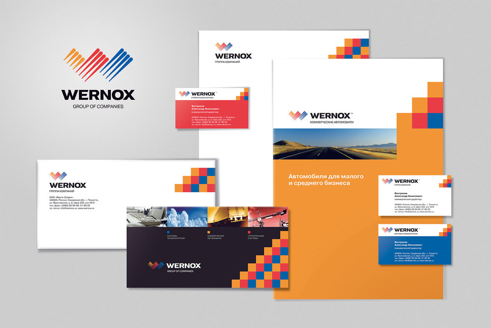 Wernox-04.jpg