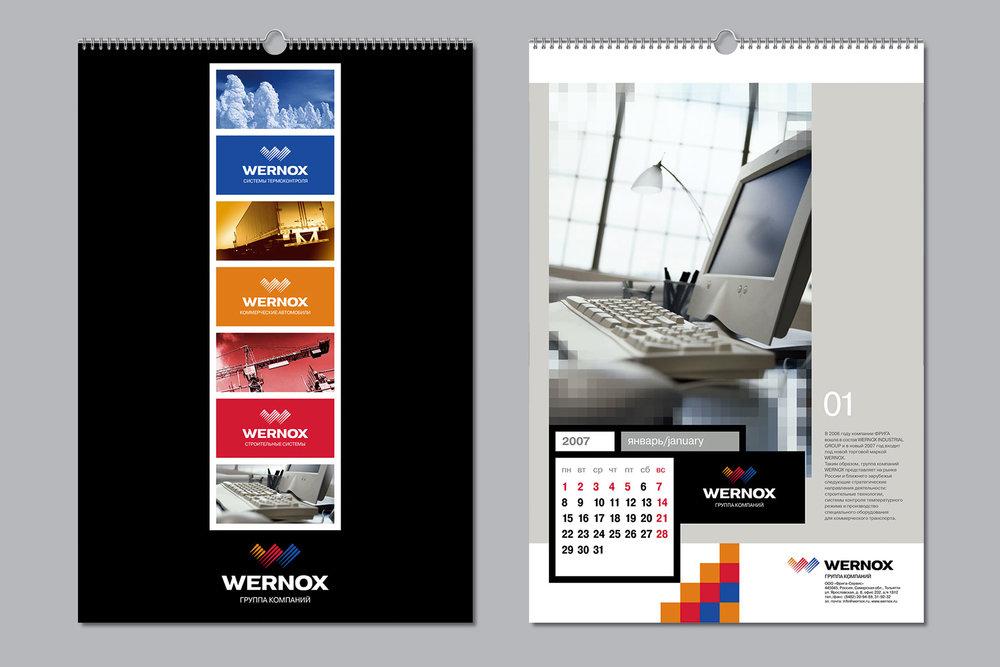 Wernox-06-1.jpg