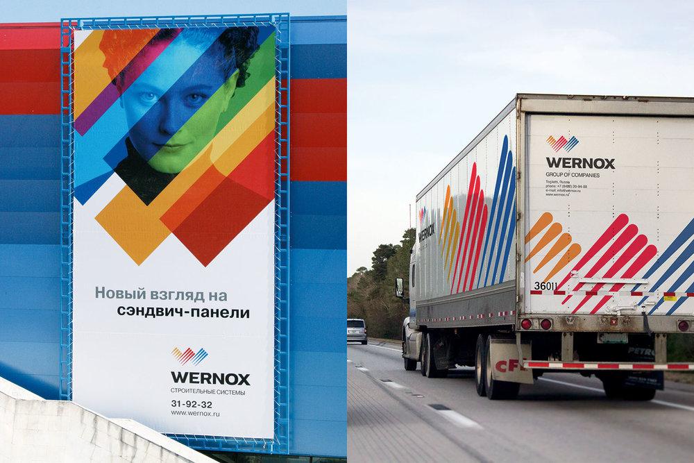 Wernox-07.jpg