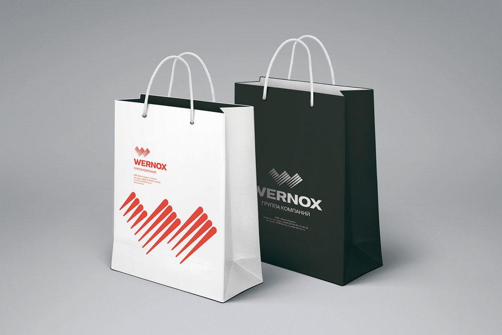 Wernox-08.jpg