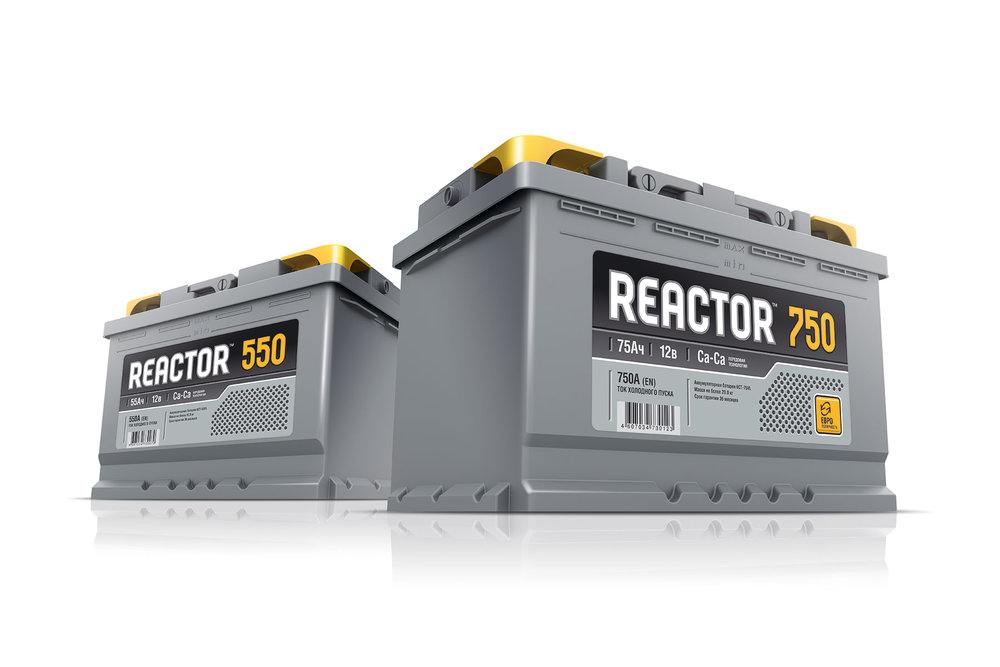 Reactor2-1.jpg