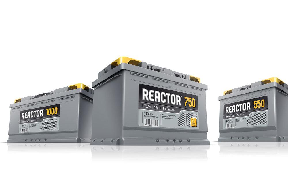 Reactor2-5.jpg