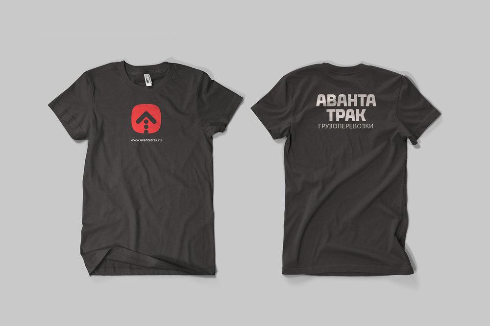 Avanta-T-Shirt.jpg