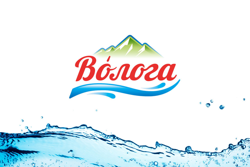 Vologa-Logo.jpg