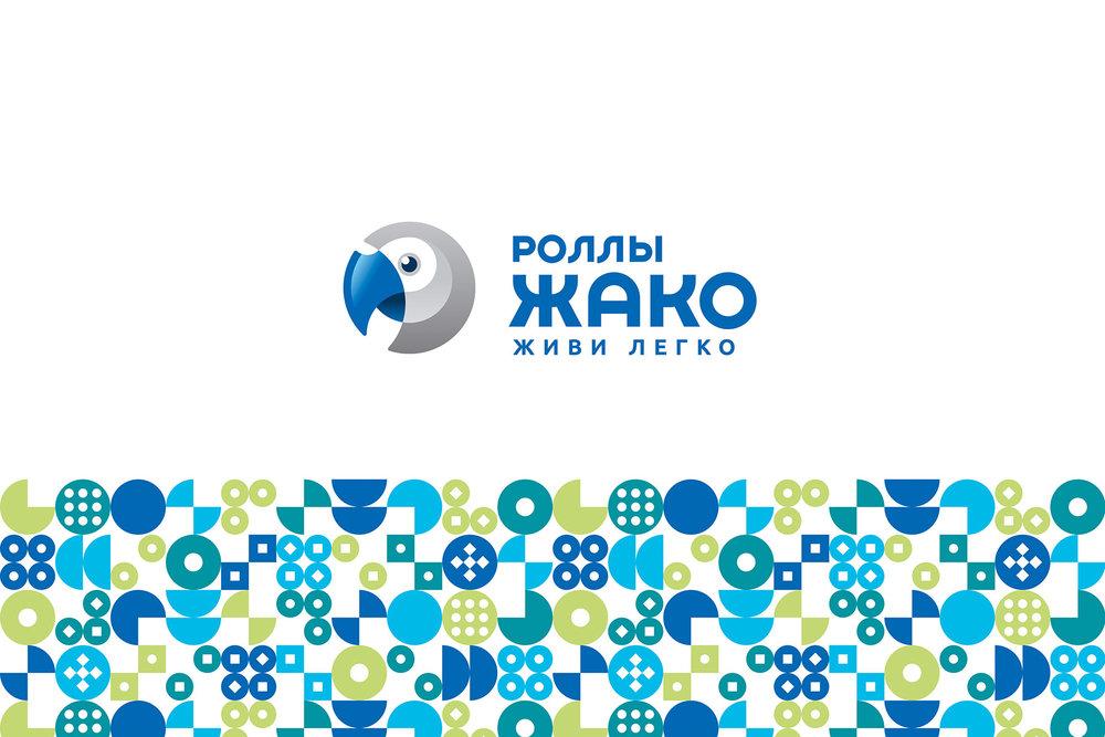 Jaco-Logo-3.jpg