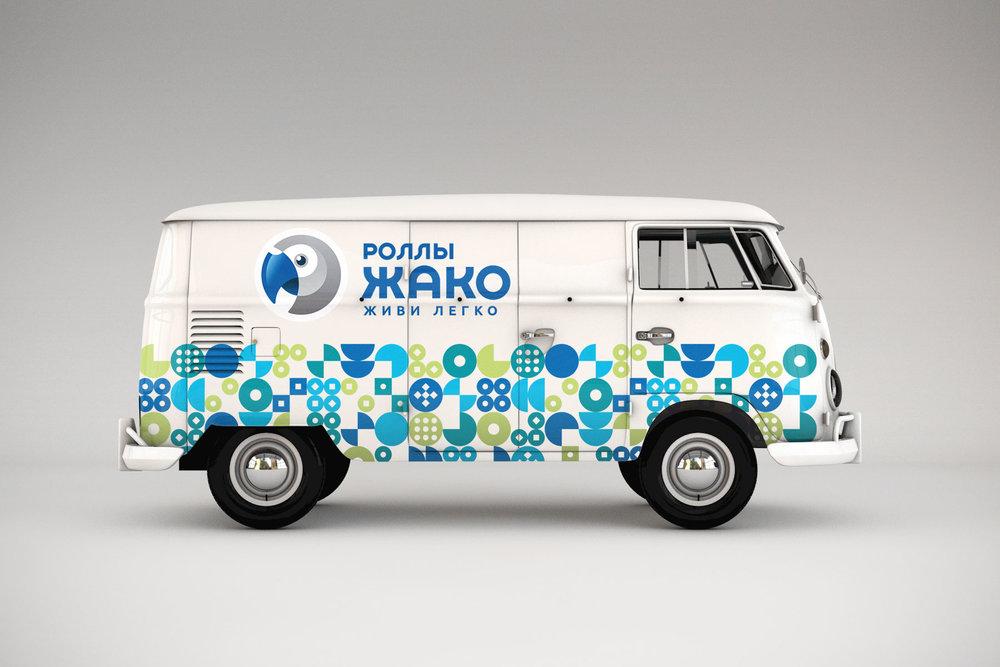 Jaco-Minivan.jpg