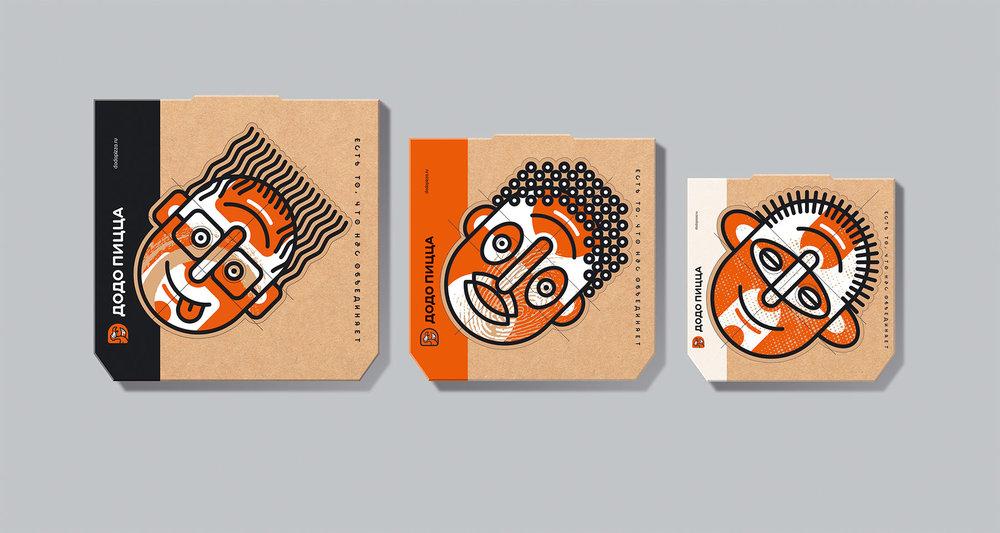 Dodo-02e-Pack.jpg