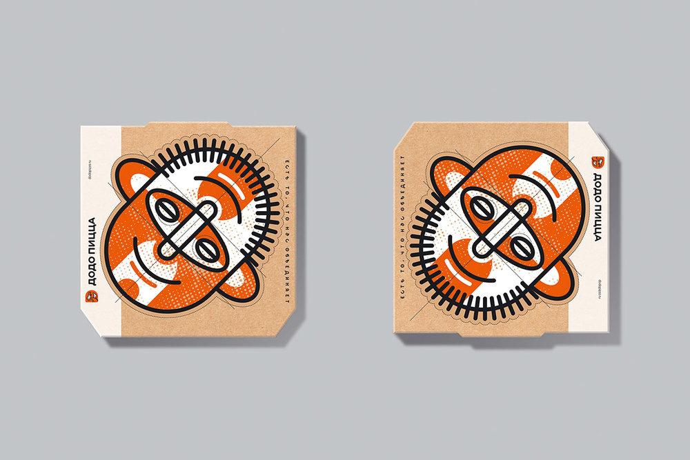 Dodo-02d-Pack.jpg