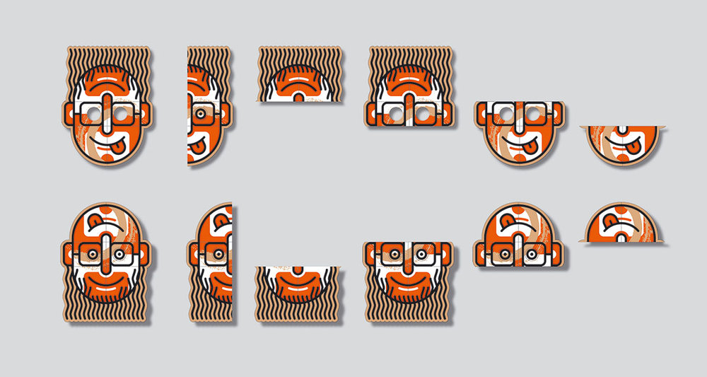 Dodo-03a-Mask.jpg