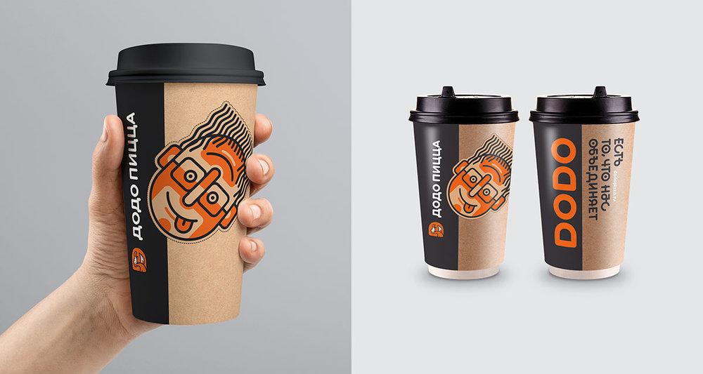 Dodo-06a-Cup.jpg