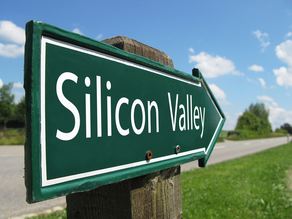 Bringing Silicon Valley VC best practices to Asia
