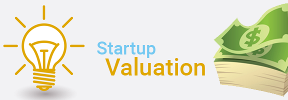 Image Source: http://blog.ipleaders.in/wp-content/uploads/2016/06/startup_valuation.png