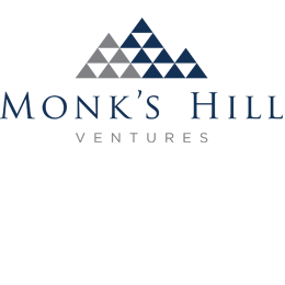 venture capital singapore monk's hill ventures jobs
