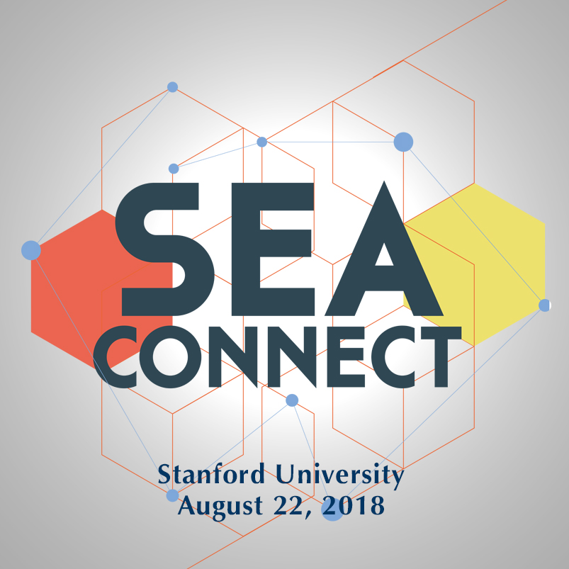 SEA Connect @ Stanford University — Monk's Hill Ventures