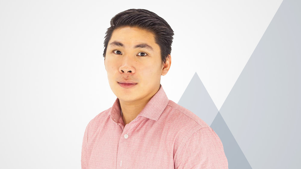 Casper Sermsuksan  is the co-founder and CEO of  Kulina , a food technology platform that works with cooks and restaurants to deliver curated lunch meals using a last-mile delivery algorithm, and the only Indonesian startup at Google Launchpad Accelerator in 2018.