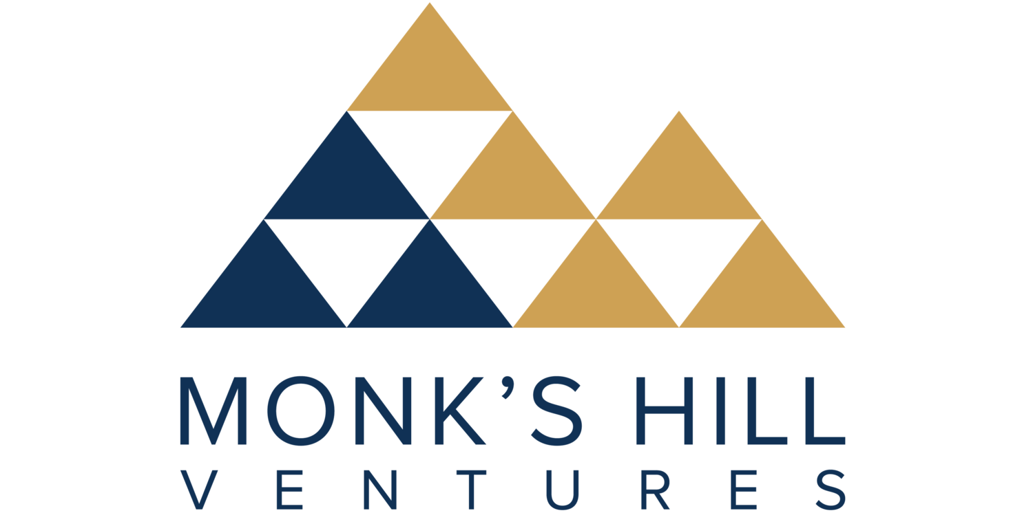 Monk's Hill Ventures | Southeast Asia's Leading Venture