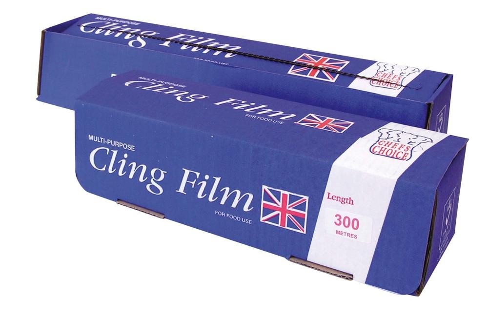 ClingFilm_2.jpg
