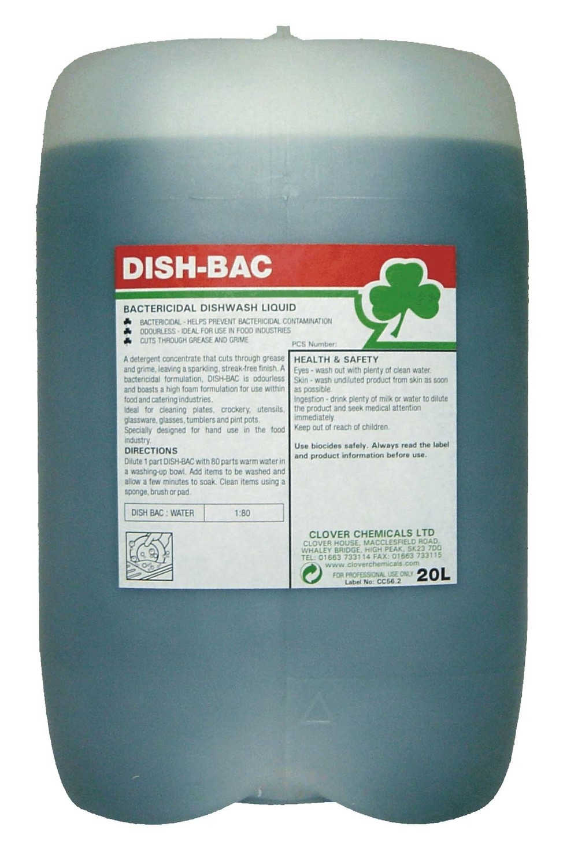 dishbac20L.jpg