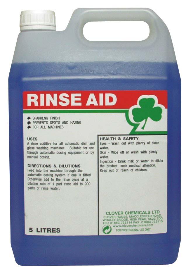 RinseAid5L.jpg