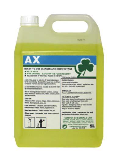 Ax5L.jpg