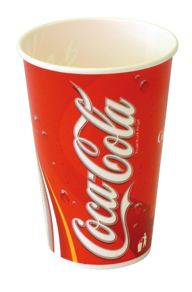 Coke_L.jpg