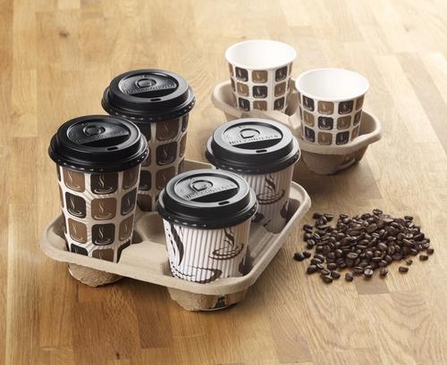 cup carriers.JPG