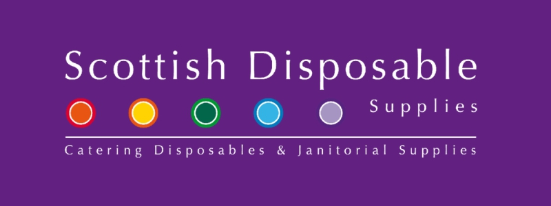 Scottish Disposable Supplies