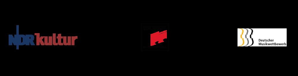 logos_liepe.png