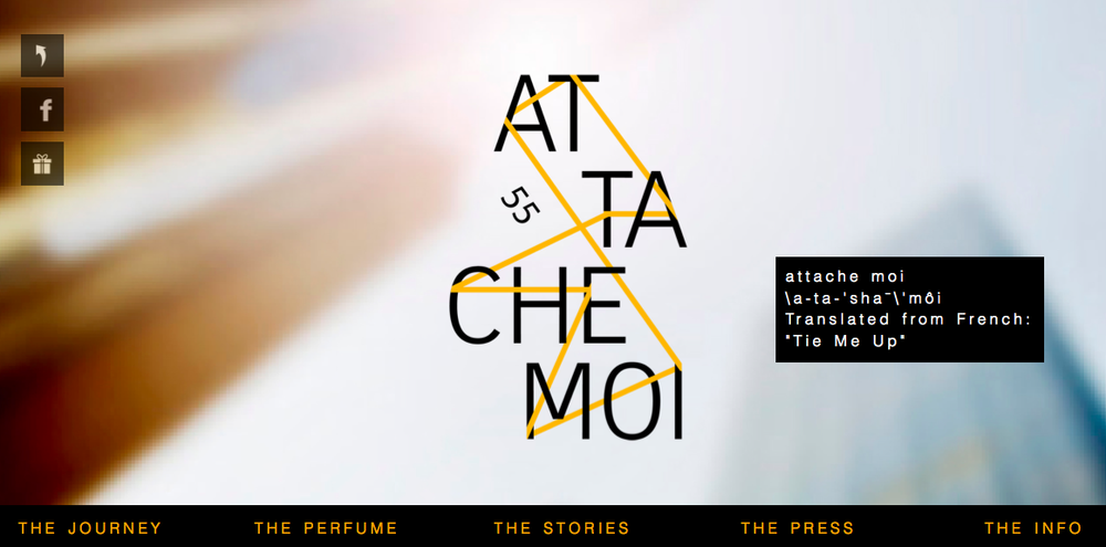 www.attachemoi55.com