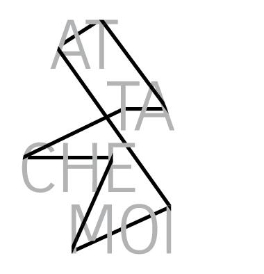 logo ATTACHE-MOI