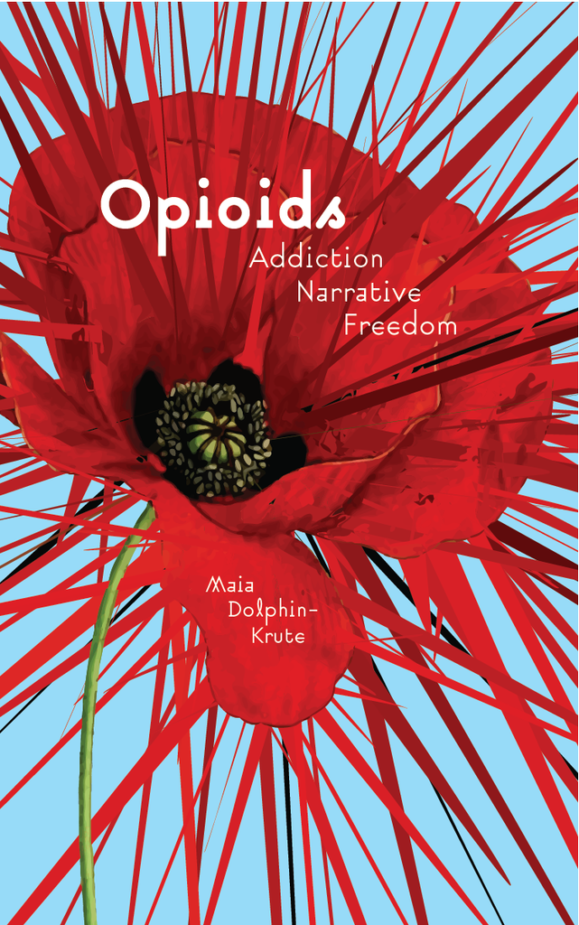 180615opioids-cover-draft-front_preview.png