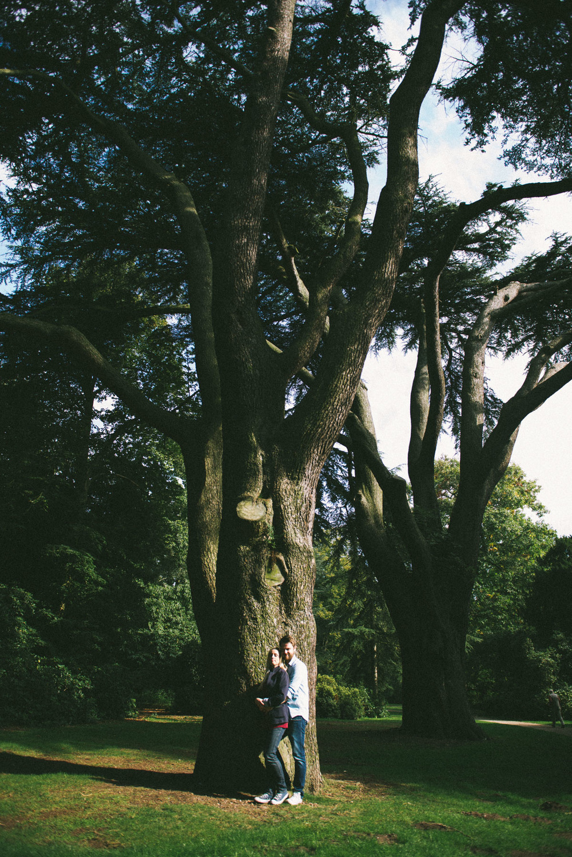Jen_Dene_pre wedding-59.jpg