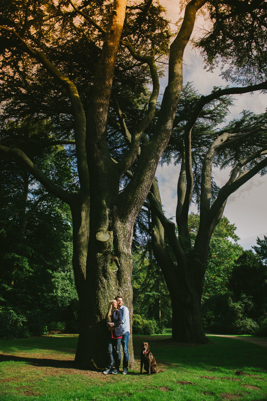 Jen_Dene_pre wedding-62.jpg