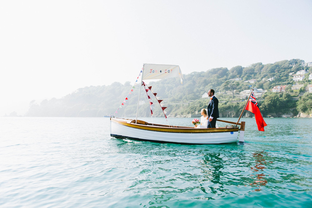 salcombe_wedding-13.jpg