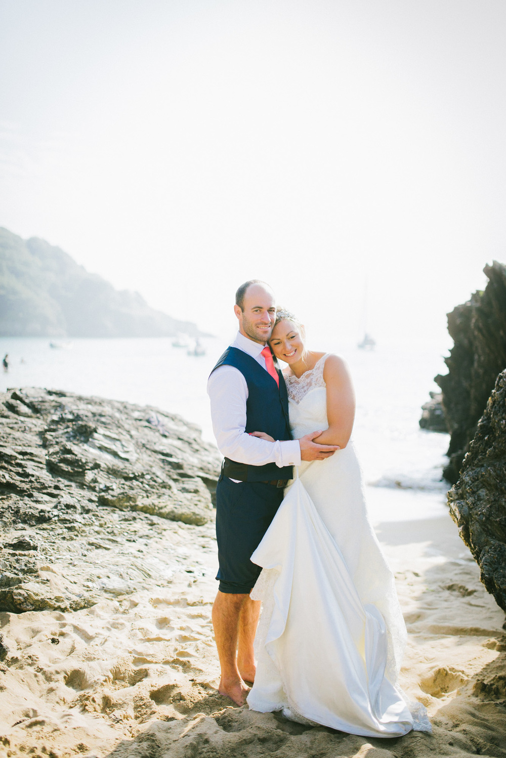 salcombe_wedding-19.jpg